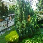 Частен дом в кв. Симеоново