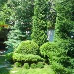 Частен дом в Симеоново, София